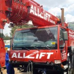 Gallery All Lift Crane Hire (4)