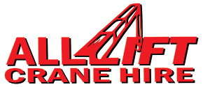 ACH-Logo
